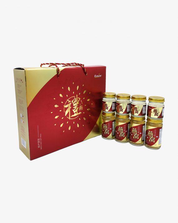 BN-Gift-Pack-1