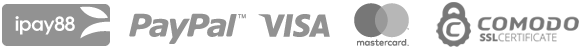 Ecolite-Payment-Gateway